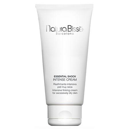 NATURA BISSE ���� ����������� ����������� ��� ����� ���� / Essential Shock Intense Cream 200��