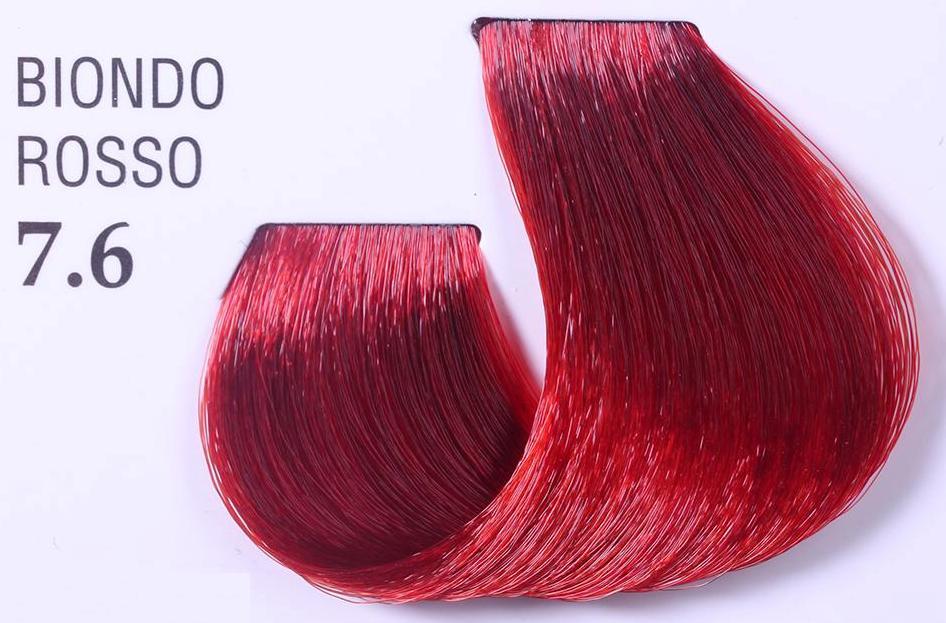 BAREX 7.6 ������ ��� ����� / JOC COLOR 100��