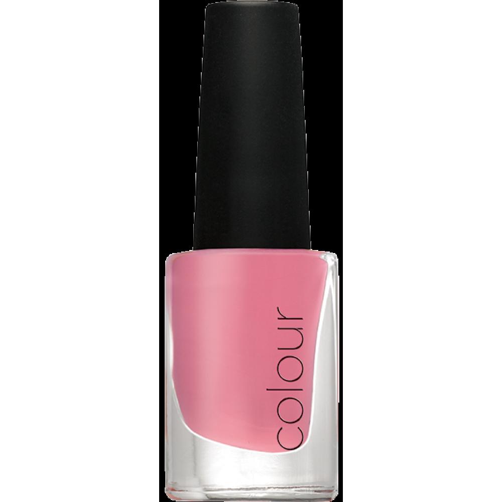 """CND 515 ��� ��� ������ """"Girlie Pink"""" / COLOUR 9,8��"""