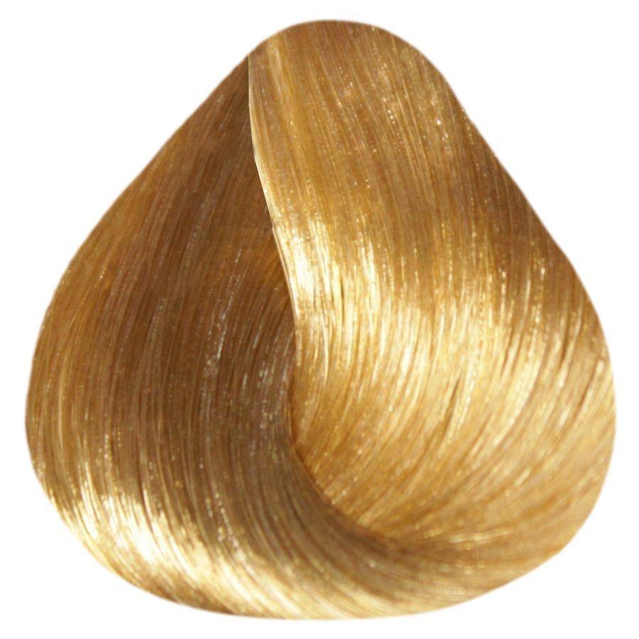 ESTEL PROFESSIONAL 8/7 краска д/волос / DE LUXE SENSE 60млКраски<br>8/7 светло-русый коричневый Разнообразие палитры оттенков SENSE DE LUXE позволяет играть и варьировать цветом, усиливая естественную красоту волос, создавать яркие оттенки. Волосы приобретут великолепный блеск, мягкость и шелковистость. Новые возможности для мастера, истинное наслаждение для вашего клиента. Полуперманентная крем-краска для волос не содержит аммиак. Окрашивает волосы тон в тон. Придает глубину натуральному цвету волос, насыщает их блеском и сиянием. Выравнивает цвет волос по всей длине. Легко смешивается, обладает мягкой, эластичной консистенцией и приятным запахом, экономична в использовании. Масло авокадо, пантенол и экстракт оливы обеспечивают глубокое питание и увлажнение, кератиновый комплекс восстанавливает структуру и природную эластичность волос, сохраняет естественный гидробаланс кожи головы. Палитра цветов: 68 тонов. Цифровое обозначение тонов в палитре: Х/хх   первая цифра   уровень глубины тона х/Хх   вторая цифра   основной цветовой нюанс х/хХ   третья цифра   дополнительный цветовой нюанс Рекомендуемый расход крем-краски для волос средней густоты и длиной до 15 см   60 г (туба). Способ применения: ОКРАШИВАНИЕ Рекомендуемые соотношения Для темных оттенков 1-7 уровней и тонов EXTRA RED: 1 часть крем-краски SENSE DE LUXE + 2 части 3% оксигента DE LUXE Для светлых оттенков 8-10 уровней: 1 часть крем-краски ESTEL SENSE DE LUXE + 2 части 1,5% активатора DE LUXE. КОРРЕКТОРЫ /CORRECTOR/ 0/00N   /Нейтральный/ бесцветный безамиачный крем. Применяется для получения промежуточных оттенков по цветовому ряду. 0/66, 0/55, 0/44, 0/33, 0/22, 0/11   цветные корректоры. С помощью цветных корректоров можно усилить яркость, интенсивность цвета, или нейтрализовать нежелательный цветовой нюанс. Рекомендуемое количество корректоров: 1 г = 2 см На 30 г крем-краски (оттенки основной палитры): 10/Х   1-2 см 9/Х   2-3 см 8/Х   3-4 см 7/Х   4-5 см 6/Х   5-6 см 5/Х   6-7 см 4/Х   7-8 см 3/Х   8-9 см