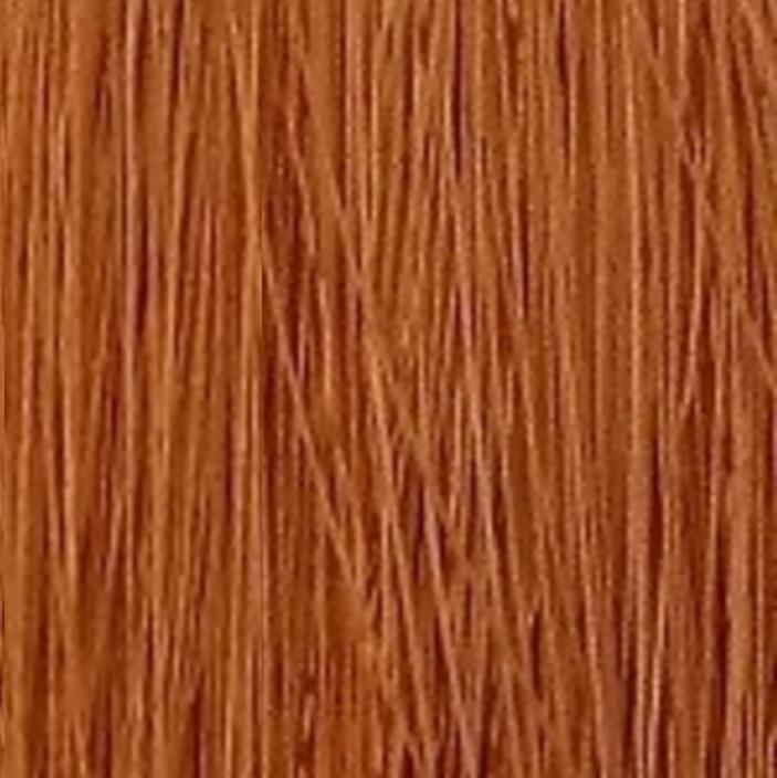 Купить CUTRIN 8.4 крем-краска для волос, светлый медный блондин / AURORA 60 мл