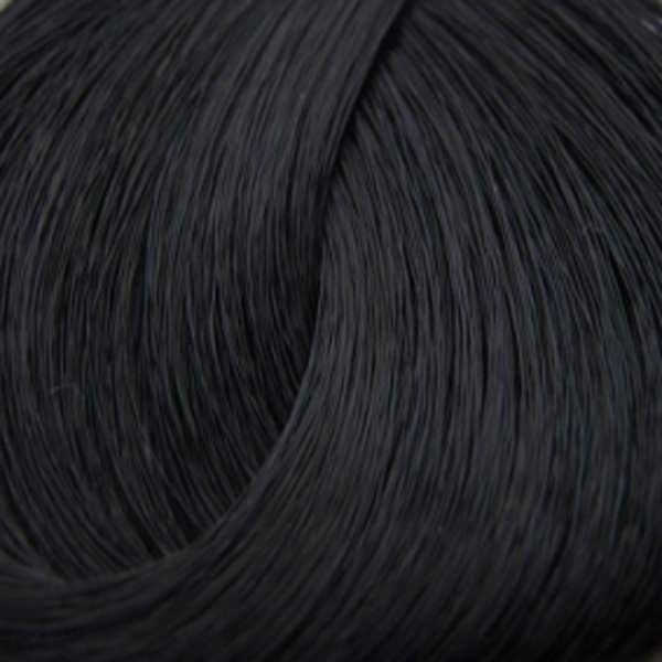 L'OREAL PROFESSIONNEL 2.10 краска для волос / МАЖИРЕЛЬ 50 мл фото
