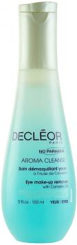 DECLEOR Средство от водостойкого макияжа / HYDRA FLORAL NEROLI 150мл