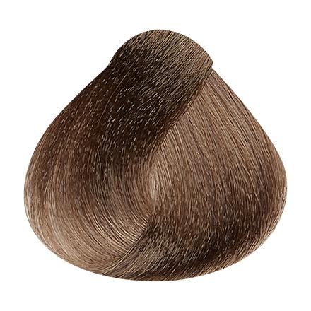 Купить BRELIL PROFESSIONAL 9P краска для волос, чистый очень светлый блонд / COLORIANNE PRESTIGE 100 мл