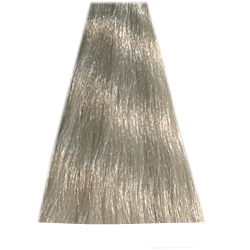 HAIR COMPANY 11.1 краска для волос / HAIR LIGHT CREMA COLORANTE 100млКраски<br>Профессиональная стойкая крем-краска для волос. Результат последних разработок ведущих специалистов и продукт высоких технологий. Профессиональная стойкая крем-краска Hair Light Crema Colorante богата натуральными ингредиентами и, в особенности, эксклюзивным мультивитаминным восстанавливающим комплексом. Новейший химический состав (с минимальным содержанием аммиака) гарантирует максимально бережное отношение к структуре волос. Применение исключительно активных ингредиентов и пигментов высочайшего качества гарантирует получение однородного и стойкого цвета, интенсивных и блестящих, искрящихся оттенков, кроме того, дает полное покрытие (прокрашивание) седых волос. Тона профессиональной стойкой крем-краски Hair Light Crema Colorante дают возможность парикмахеру гибко реагировать на любые требования, предъявляемые к окраске волос. Наличие 5 микстонов и нейтрального (бесцветного) микстона, позволяет достигать результатов окраски самого высокого уровня. Применение: Смешать Hair Light Crema Colorante с Hair Light Emulsione Ossidante в пропорции 1:1,5. Время воздействия 30-45 мин.<br><br>Цвет: Пепельный<br>Объем: 100<br>Вид средства для волос: Стойкая<br>Класс косметики: Профессиональная