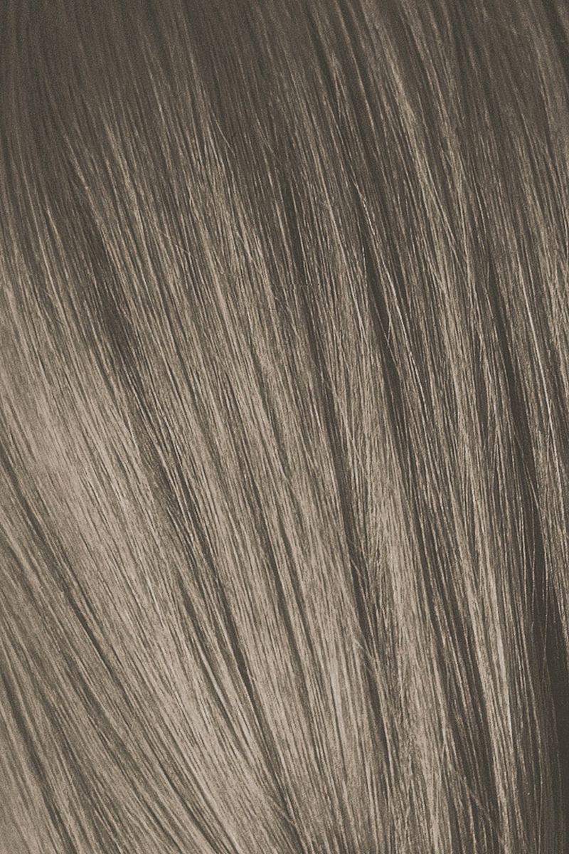 SCHWARZKOPF PROFESSIONAL 8-1 мусс тонирующий для волос / Игора Эксперт 100 мл