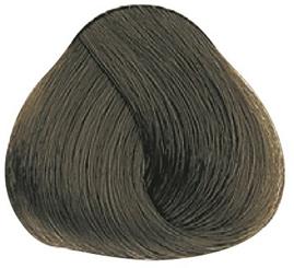 Купить YELLOW 7.11 крем-краска перманентная для волос, средний блондин интенсивный пепельный / YE COLOR 100 мл