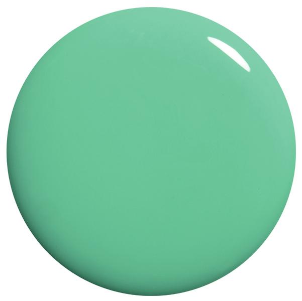 Купить со скидкой ORLY 733 гель-лак для ногтей / Gumdrop Spring