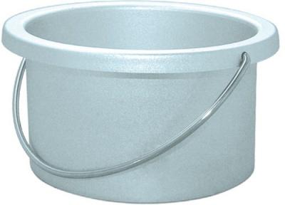 GEZATONE Стакан металлический для нагревателя / WD916 Gezatone - Нагреватели парафина