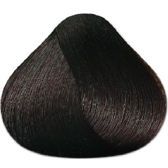 GUAM 4.3 каштановый золотистый, краска для волос / UPKER Kolor уход guam upker kolor 9 0 цвет очень светлый блонд интенсивный 9 0 variant hex name c29f60