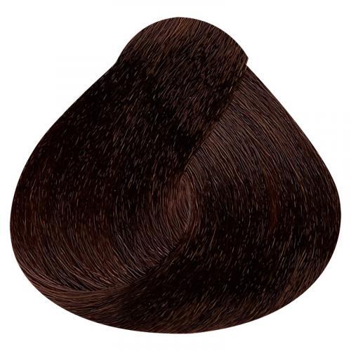 Купить BRELIL PROFESSIONAL 7.23 краска для волос, ямайский блондин / COLORIANNE CLASSIC 100 мл, Блонд