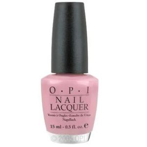 OPI Лак для ногтей Heart Throb / SHEER ROMANCE 15мл opi лак для ногтей a great opera tunity venice collection 15мл