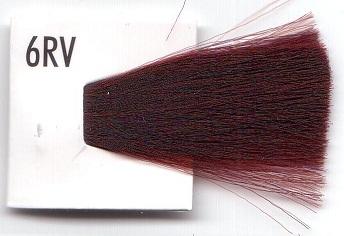 CHI 6RV краска для волос / ЧИ ИОНИК 85гр