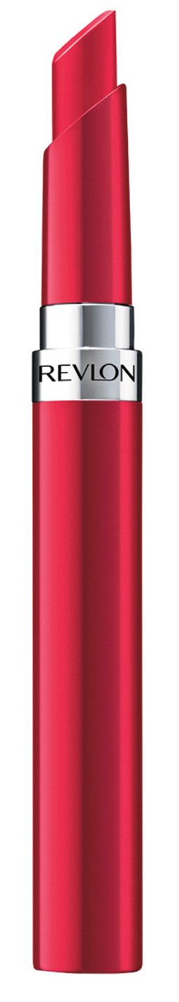 REVLON Помада гелевая для губ 735 / Ultra Hd Lipstick