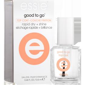 ESSIE ������� �������� ��� ���������� ����� /Good to go ESSIE 13.5 ��