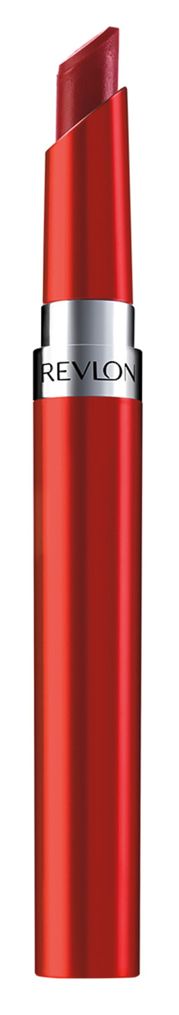 REVLON Помада гелевая для губ 750 / Ultra Hd Lipstick - Помады
