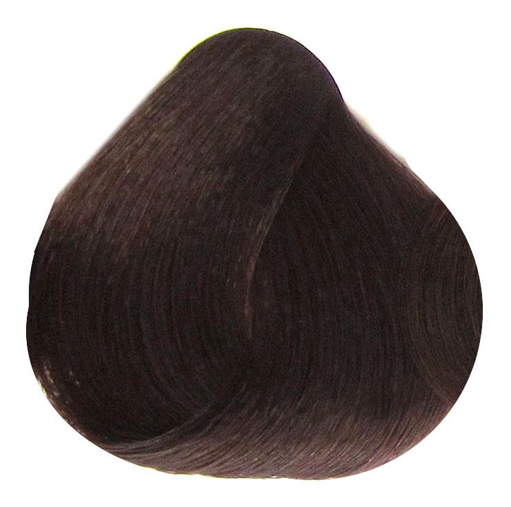 KAPOUS 5.8 краска для волос / Professional coloring 100мл