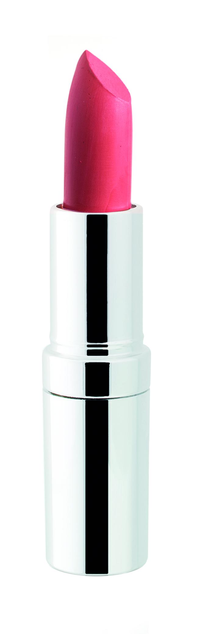 SEVENTEEN Помада губная устойчивая матовая SPF 15, 20 розовый коралл / Matte Lasting Lipstick 5 г