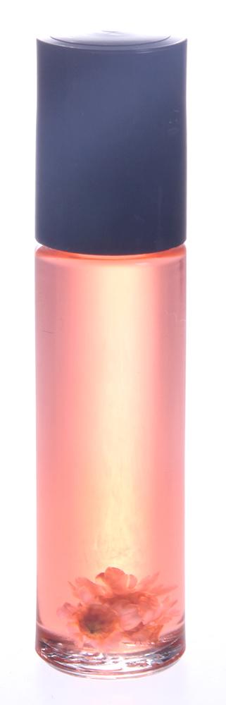 BOHEMIA PROFESSIONAL Масло ролик для ногтей и кутикулы Малина 8млДля кутикулы<br>Масло для ухода за ногтями и кутикулой от Bohemia Professional с потрясающим ароматом. Малина, богатая витаминами А, В2, РР и эфирными маслами идеально подходит для ухода за кожей вокруг ногтей и ногтевой пластиной.<br>