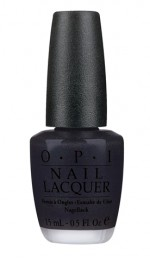 OPI Лак для ногтей / NIGHT BRIGHTS 15мл