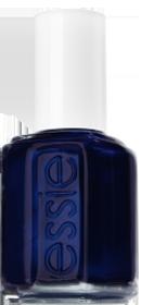 ESSIE Лак для ногтей 697 Кружевная полночь ESSIE 13,5млЛаки<br>Глубокий и сумеречный синий с шиммером. Текстура FROST (F) (содержит светоотражающие частицы шиммера, мало выраженные мазки кисти) + SHIMMER (SH) (мелкие светоотражающие частицы). Лаки Essie являются настоящим символом индустрии маникюра. Среди поклонников марки - Мадонна, Шерон Стоун, Дженнифер Лопес. У лаков настолько безупречная репутация, что долгое время они продавались в немаркированных флаконах - великолепные цвета говорили сами за себя. В коллекции 2012 года на флаконах начали гравировать название бренда. Профессиональные салонные лаки Essie моментально высыхают, долго держатся на ногтях, не тускнеют со временем и очень устойчивы к скалыванию. Удобная кисточка позволяет легко наносить лак, а широчайшая палитра позволит вам менять цвет лака под малейший оттенок вашего настроения. Без талулола и формальдегида. Результат: великолепный профессиональный маникюр. Способ применения: нанесите лак для ногтей Essie на предварительно очищенную поверхность ногтей в один или два слоя. По технологии нанесения профессиональных лаков Essie обязательно использование профессиональной базы и верхнего покрытия Essie.<br><br>Цвет: Синие<br>Объем: 13,5мл<br>Виды лака: Перламутровые