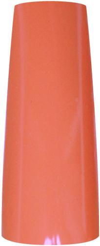 AURELIA 744 лак для ногтей / PROFESSIONAL 13млЛаки<br>Aurelia Professional &amp;mdash; лаки профессионального качества и эксклюзивных цветов на основе инновационных пигментов последнего поколения, часто обновляемые в соответствии с модными тенденциями сезона. Способ применения: Нанесите лак для ногтей, равномерно распределив по всей ногтевой пластине. Лак можно наносить на чистые ногти, но для более стойкого эффекта рекомендуется использовать базовое и верхнее покрытия.<br><br>Цвет: Оранжевые<br>Виды лака: Глянцевые