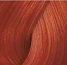 WELLA 77/44 блонд красный интенсивный краска д/волос / Koleston Perfect Innosense 60млКраски<br>Крем-краска от Wella разработана лучшими немецкими специалистами для придания вашим волосам глубокого насыщенного цвета и фантастического блеска. Уникальная технология Triluxiv, лежащая в основе крем-краски, дарит вашим волосам насыщенные живые оттенки, способные сохранять свою интенсивность на протяжении длительного времени, и ослепительный блеск, который на 69 процентов больше блеска необработанных волос. Входящие в состав крем-краски Велла липиды, проникая в пористую зону волос, выравнивают их структуру, делая ее более однородной и способствуя тем самым закреплению красящих пигментов. Сочетание инновационных молекул и активатора HDC способствует получению глубокого насыщенного цвета. С крем-краской от Wella ваши волосы приобретут восхитительный блеск и неповторимое сияние естественной красоты. Крем-краска сделает ваши волосы более шелковистыми и прекрасно справится с первыми признаками седины.&amp;nbsp; Активные ингредиенты:&amp;nbsp;липиды, молекулы HDC, активатор HDC.&amp;nbsp; Способ применения:&amp;nbsp;нанесите необходимое количество специально приготовленной крем-краски Велла при помощи кисточки или аппликатора на чистые слегка влажные волосы и равномерно распределите по всей длине. Оставьте на 15-20 минут, после чего удалите остатки краски теплой водой и тщательно промойте волосы шампунем для окрашенных волос.<br><br>Типы волос: Для всех типов