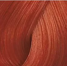 WELLA 77/44 блонд красный интенсивный краска д/волос / Koleston Perfect Innosense 60мл