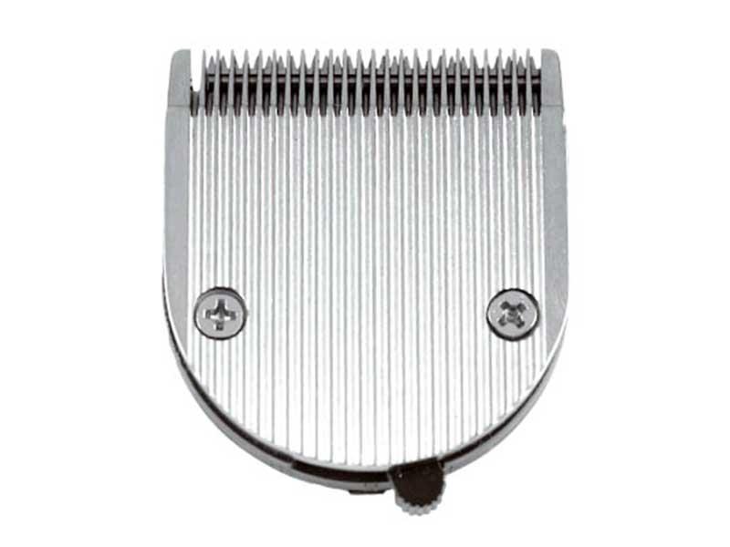 HAIRWAY Нож Hairway для стрижки (к машинкам 02033,02038, 02039)~ -  Машинки для стрижки