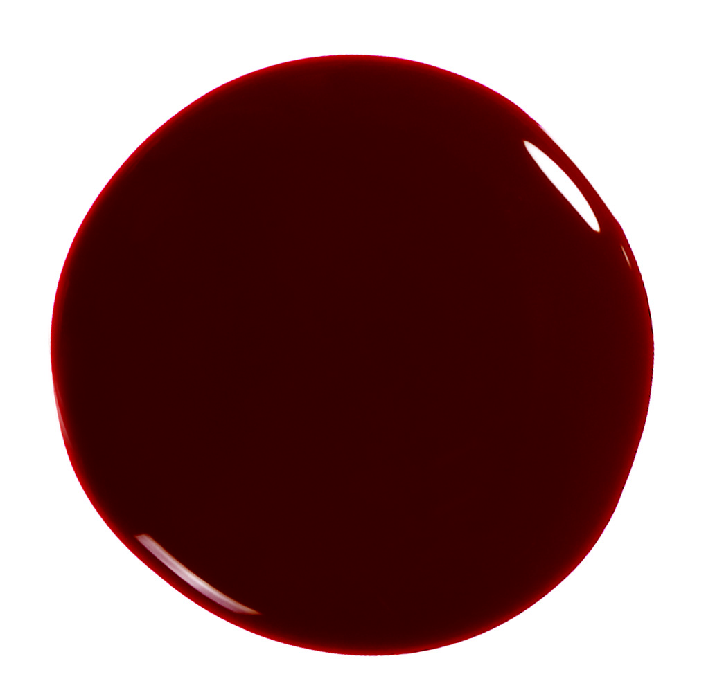 ORLY Гель-лак-термоэффект NAUGHTY 6 / GEL FX GEL NAIL LACQUER