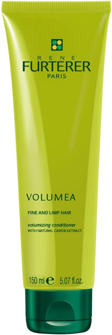 RENE FURTERER Бальзам для объема и легкого расчесывания волос / Volumea 150мл