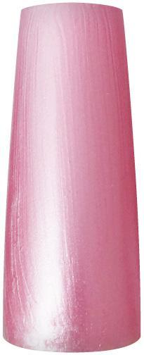 AURELIA 766 лак для ногтей / PROFESSIONAL 13млЛаки<br>Aurelia Professional &amp;mdash; лаки профессионального качества и эксклюзивных цветов на основе инновационных пигментов последнего поколения, часто обновляемые в соответствии с модными тенденциями сезона. Способ применения: Нанесите лак для ногтей, равномерно распределив по всей ногтевой пластине. Лак можно наносить на чистые ногти, но для более стойкого эффекта рекомендуется использовать базовое и верхнее покрытия.<br><br>Цвет: Розовые<br>Виды лака: Перламутровые
