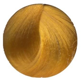Купить ALFAPARF MILANO Краситель прямого действия / Yellow rEvolution Color 90 мл, Корректоры и другие