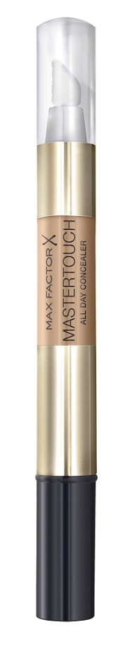 MAX FACTOR Корректор 306 / Mastertouch Under-eye Concealer fair - Корректоры