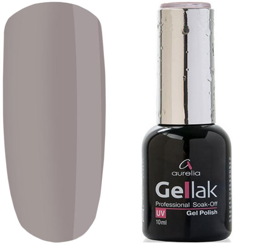 AURELIA 53 гель-лак для ногтей / GELLAK 10 мл