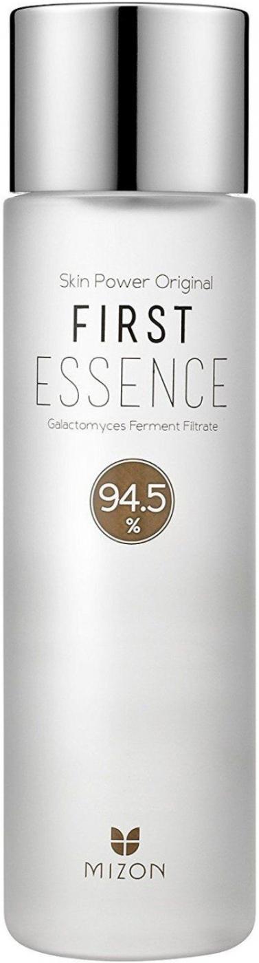 MIZON Эссенция ферментированная омолаживающая для лица / Skin Power Original First Essence 210 мл