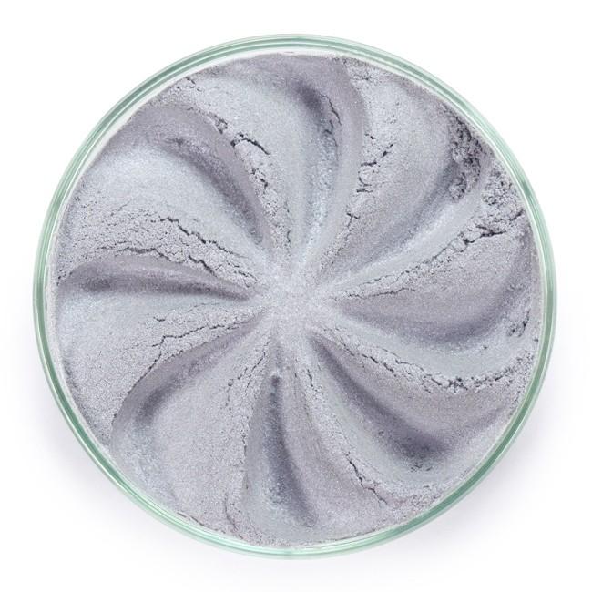 ERA MINERALS Тени минеральные J22 / Mineral Eyeshadow, Jewel 1 гр
