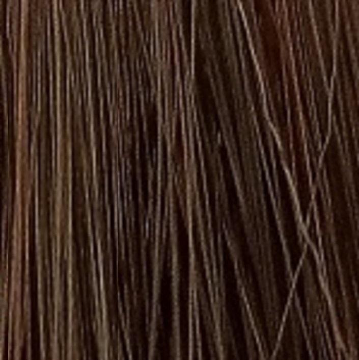 CUTRIN 7.7 крем-краска для волос, кофе / AURORA 60 мл фото