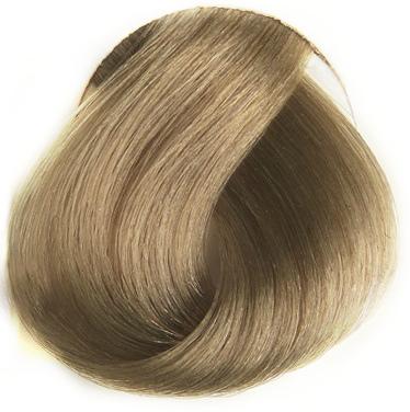 SELECTIVE PROFESSIONAL Тонер для волос, песочный