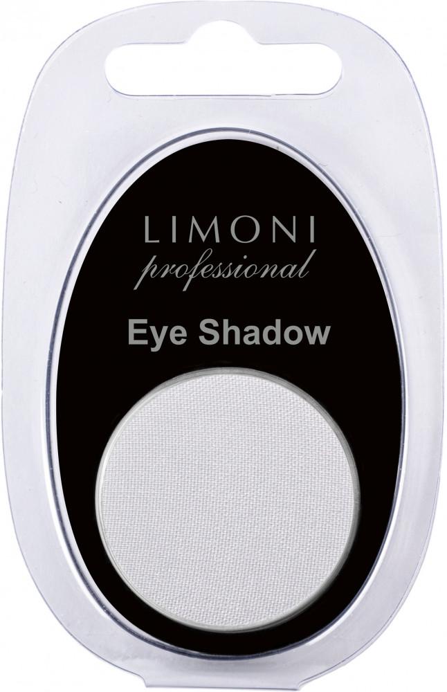LIMONI Тени для век 57 / Eye-Shadow