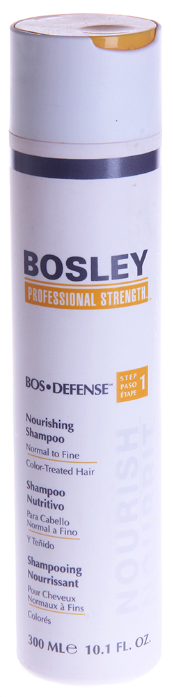 BOSLEY ������� ����������� ��� ����������/������ ���������� ����� / ��S DEFENSE (step 1) 300��