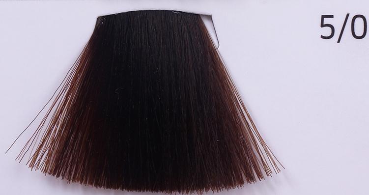 WELLA 5/0 светло-коричневый / Koleston Perfect Innosense 60млКраски<br>5/0 светло-коричневыйПремиальная линия оттенков для насыщенного стойкого окрашивания с сохранением всех выдающихся качеств Wella Koleston Perfect. Уменьшается риск возникновения аллергии на основе революционной молекулы ME+. На 100% закрашивает седину. Придает больше блеска. Осветление до 3 уровней. Превосходная стойкость и равномерность. Глубокие насыщенные цвета. Для ярких многогранных образов. Способ применения: Темнее / тон в тон / на 1 тон светлее 1:1 Осветление на 2 тона 1:1 Осветление на 3 тона 1:1 При окрашивании седых волос необходимо добавление Чистого Натурального тона для достижения желаемого покрытия седины. Окрашивание отросших корней: нанести красящую смесь только на прикорневую часть, с теплом: 15-25 минут, без тепла: 30-40 минут. Окрашивание всей массы волос: тон в тон/темнее: нанести красящую смесь по всей длине волос от корней до концов, с теплом: 15-25 минут, без тепла: 30-40 минут. Осветление: Шаг 1:Нанести краску только по длине волос и на концы, с теплом: 10 минут, без тепла: 20 минут. Красные оттенки: с теплом: 15 минут, без тепла: 30 минут. Шаг 2:Нанести на прикорневую часть, с теплом: 15-25 минут, без тепла: 30-40 минут.<br><br>Вид средства для волос: Стойкая<br>Типы волос: Седые