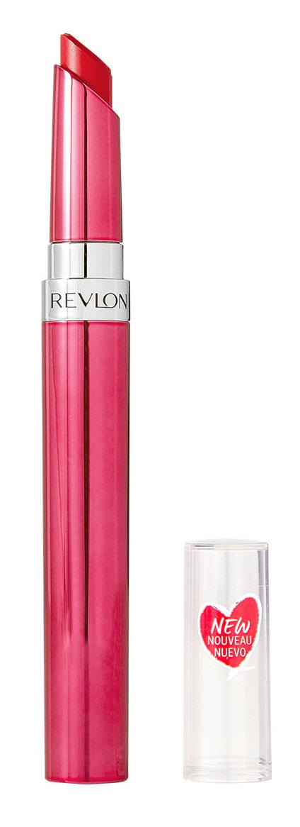 Купить REVLON Помада гелевая для губ 725 / Ultra Hd Lipstick
