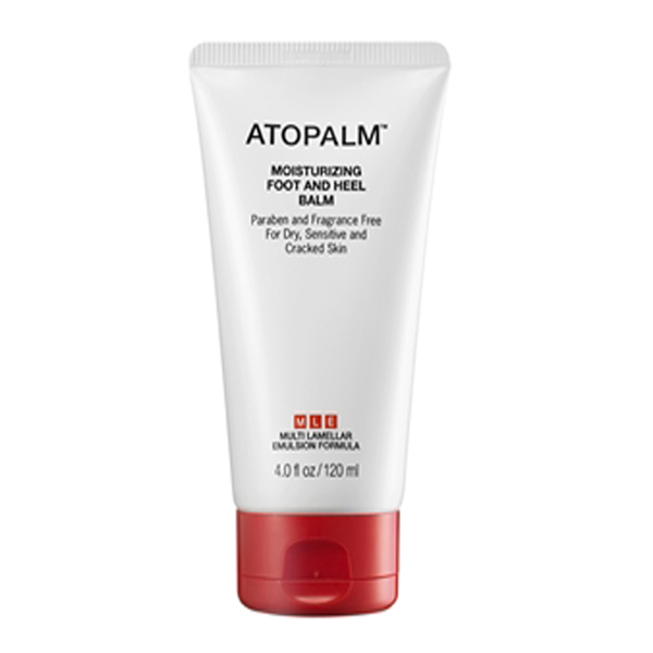 ATOPALM ����-������� ��� ��� ����������� 120��