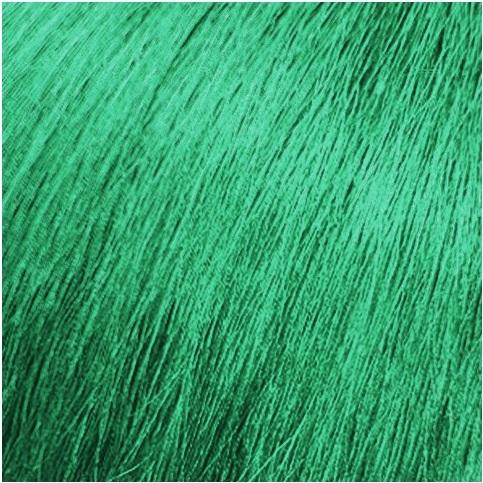 Купить MATRIX Краска для волос, пыльный бирюзовый / SOCOLOR CULT 90 мл