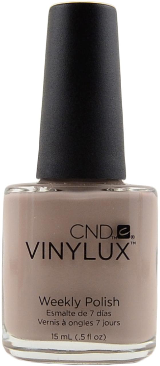 CND 185 лак недельный для ногтей / Field Fox VINYLUX 15 мл cnd лосьон для рук и тела яблоко и корица cnd scentsations lotion apple and cinnamon 14129 245 мл