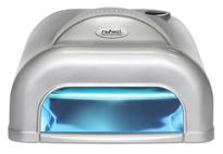 RuNail Прибор ультрафиолетового излучения 36 Вт SM-913 runail прибор led uv излучения 24вт светло розовый