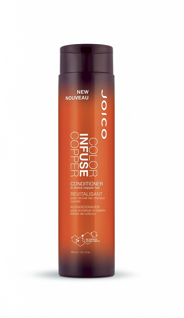 JOICO ����������� ���������� ��� ����������� ������ �������� / COLOR INFUSE 300 ��