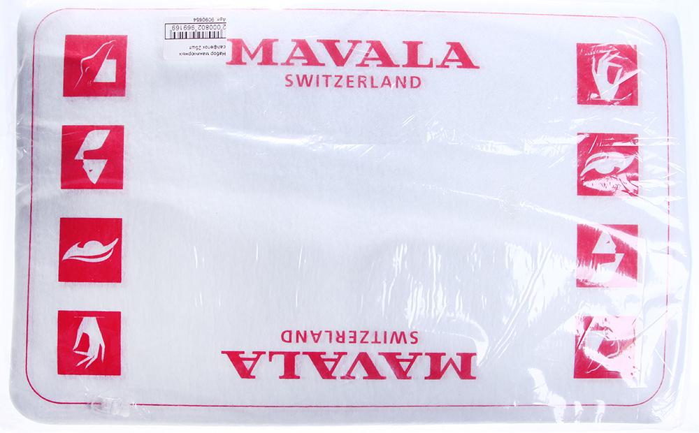 MAVALA Набор маникюрных салфеток 25шт~Наборы <br><br>