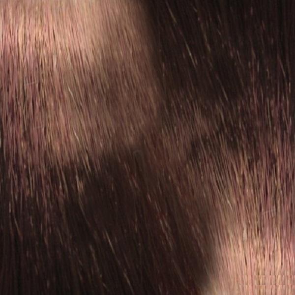 Hair company 5.4 крем-краска